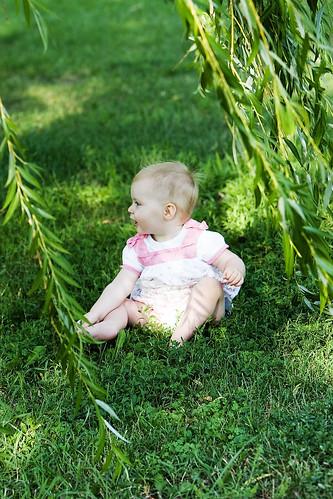 Baby 1 072008