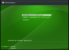 boot_opensuse