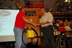 2008-09-06 at 08-33-40 by recycledcyclesracing