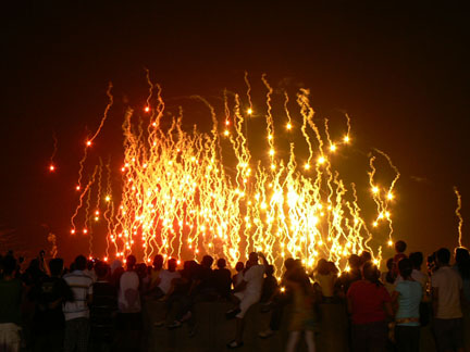 2008 World Pyrolympics_Philippines24_432