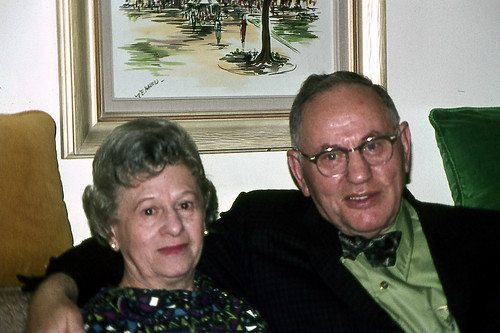Gertrude and GP Fred.jpg