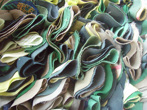 green hanging.JPG