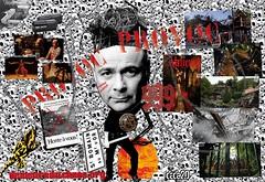 Nouvelle affiche Dada 2.0 - 200811posterdada.jpg