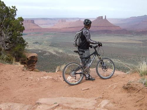 Moab2008 130