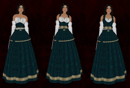 Ren Dresses4 Avilion Mist