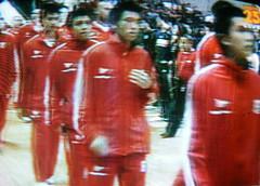 san beda players1