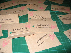 recycled labels 009.JPG