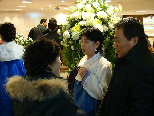 Hochzeit II
