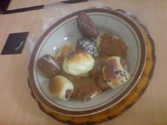 Roti Unyil 05