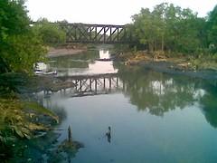 Sungai Petani