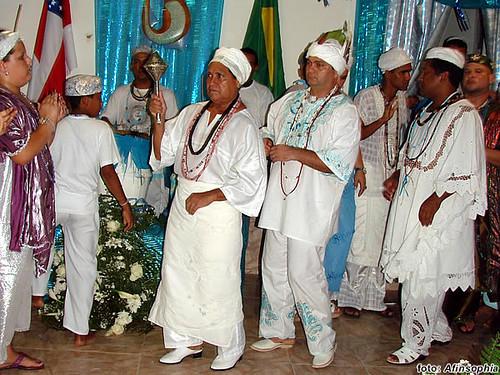 Pai Gilmar-Iemanjá 2008 09 por você.