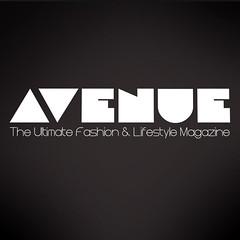 Avenue Mag Launch 098