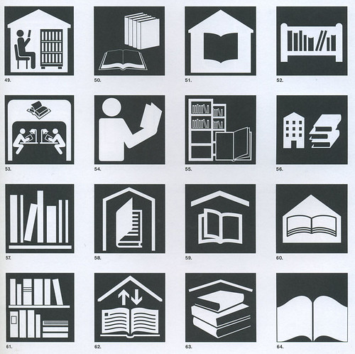 libraryicon009