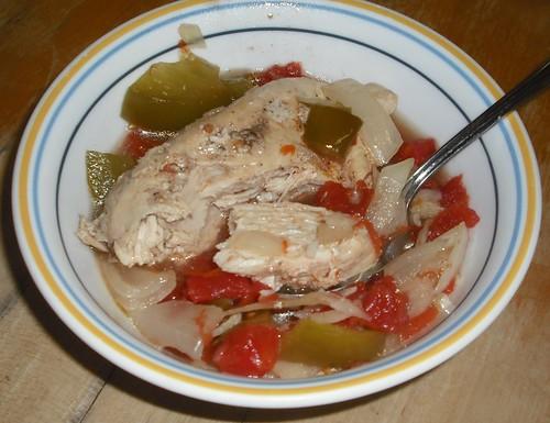 chicken-tomatoes-onion