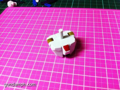 SD Strike Freedom Gundam (22)