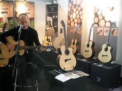 2008 ffm-musikmesse 13