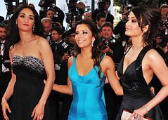 80833984SJ028_Cannes_Blindn