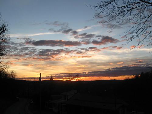 Sunset0001
