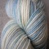 3IG Carys BFL Sock Jack Frost (2)
