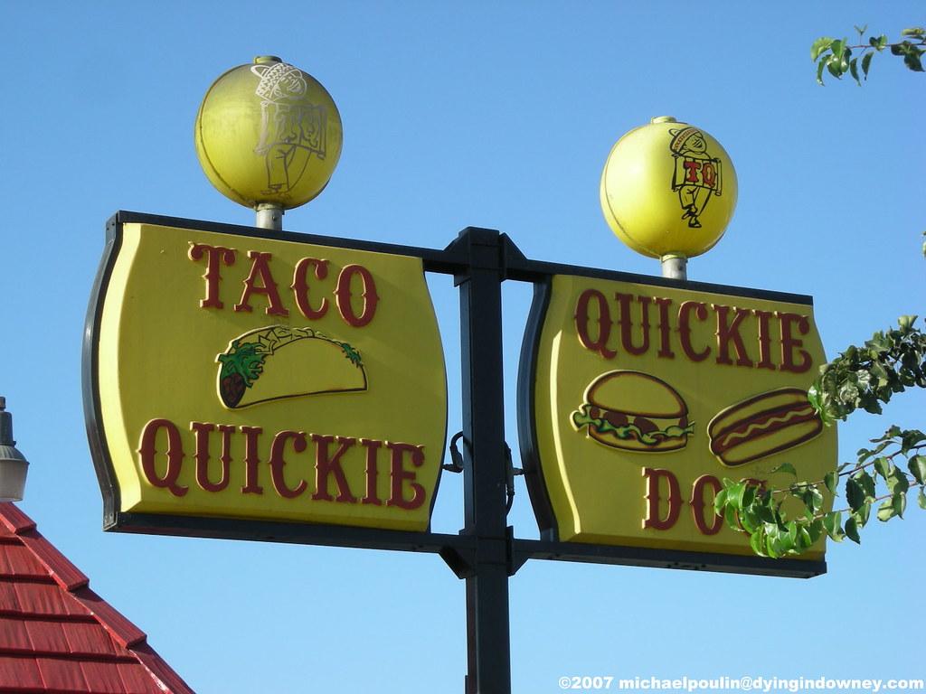 Taco House Lakewood