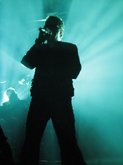 Infest 2008: Front 242