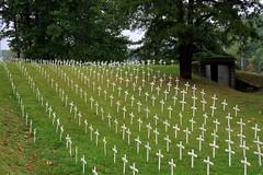 2008-09-09 102  MEMORIAL FOR THE FALLEN SOLDIE...