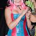 Halloween Carnival 2008 0181