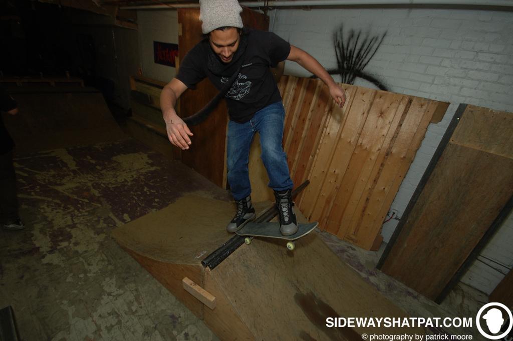 smithfits_skate_boot-021