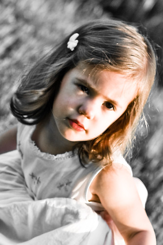 Lydia's 2 year portraits-5
