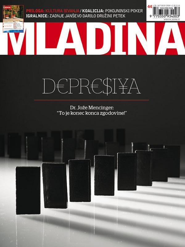 Mladina 44/2008