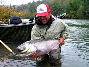 Chetco River King Salmon.jpg