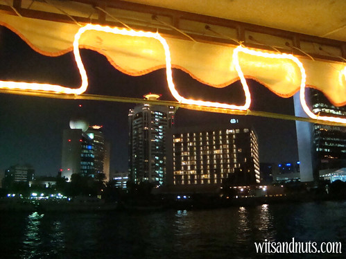 dhow cruise 5