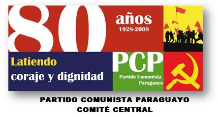 PCP - 80 anos!