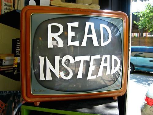 Multimedia message by rockcreek