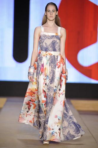DTA - Minas Trend Preview - Verão 2012
