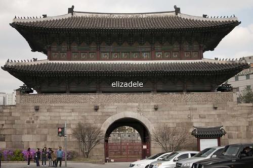 Dongdaemoon9web
