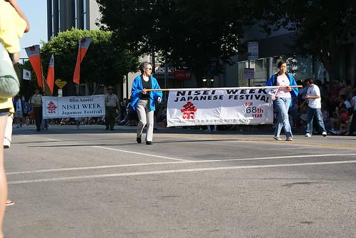 68th Parade