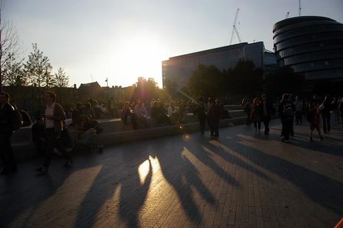 08#1011_Sunny_Autumn-82