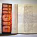 Grand Cahier Moleskine 46