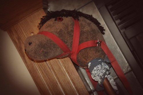 hobbyhorse1