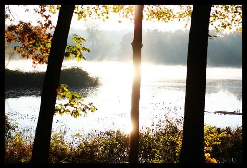 Sunrise 3