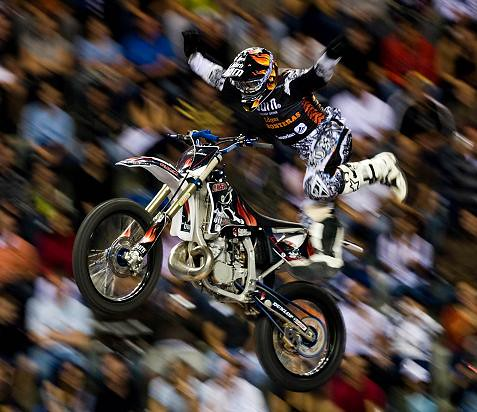 p Edgar_Torronteras_III p by you.