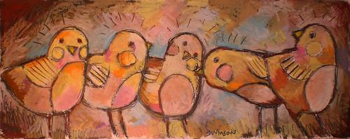 chicks.jpg