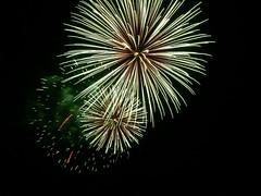L_world pyrolympics_australia5
