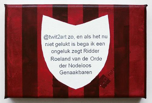 Twit2art #19