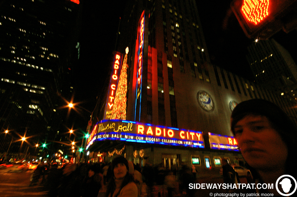 NYC08D2_radio_city_music_hall-045