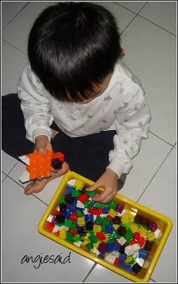 b-20080506_183904.jpg