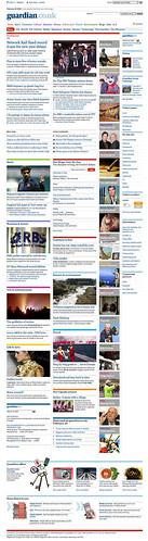 guardian.co.uk home | guardian.co.uk
