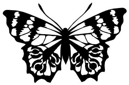 Butterfly Stencil.JPG