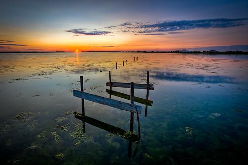 Serenity by Shantideva